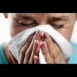 Наш епидемиолог отсече: Тази година няма да има грипна епидемия!