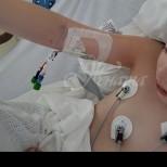Малки деца пълнят българските болници с фатално за живота усложнение след Covid-19