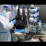 Лекар и пациент починаха след ваксинация