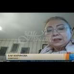 Известен нумеролог с прогноза за България 2021-а