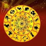 Седмичен хороскоп от 11 до 17 януари: БЛИЗНАЦИ, мощен късмет! РАК, седмица за удоволствия! РИБИ, решаване на проблеми