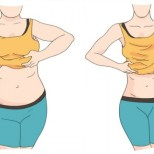 Как да отслабнете за 4 седмици без много усилия и без вреда за организма. Следвайте тези прости тайни!