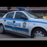 Извънредно: Мъртво 8-годишно дете е намерено на улица в Мездра