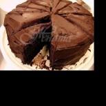 10-те най- бързи и лесни шоколадови десерти за 10 минути
