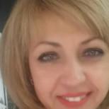 48-годишна красавица, майка на две деца издъхна в пътен инцидент