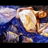Пророчески сънища: ако сте имали един от тях, той определено ще се сбъдне