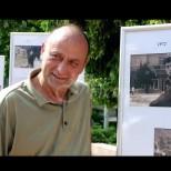 Разбра се причината за смъртта на Филип Трифонов