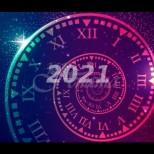 Щастливите дни за 2021 г. за всеки според датата му на раждане