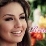 Помните ли красивата Росалинда от едноименния сериал? Няма да повярвате как изглежда днес на 49! (Снимки):