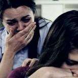 Момиче се ядоса на майка си и я нарече зла мащеха, но така разбра шокираща семейна тайна