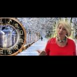 Седмичният хороскоп на Анжела Пърл: ОВЕН, работни успехи! ДЕВА, нов източник на доходи! ВЕЗНИ, важни покупки!