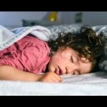 Какво ще се случи, ако започнете да спите без възглавница под главата си