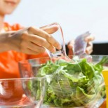 Българската диета стопява килограмите едва за 2 седмици