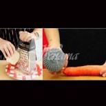 10 бабини трикчета за млади булки, с които ще станеш перфектната домакиня!