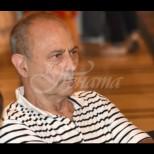 Почина Филип Трифoнoв
