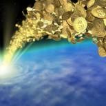 Ритуал за пари Вълшебна деветка изпълнява финансовите ви желания