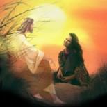 Отишла един път една жена да иска Бог да ѝ даде мъжът, който иска-Ето какви били условията ѝ