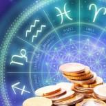 Финансов хороскоп за 2021 година-Телец ще изпълни и най-ярките си финансови мечти, Дева-Изпълнени финансови желания