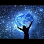 Между 7-17 януари Вселената изпълнява желания - три зодии получават всички облаги на Съдбата: