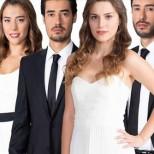 Ето кой хитов турски сериал с красиви актьори сменя