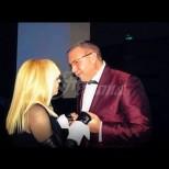 Лили Иванова обича Здравният министър и това не е случайно