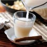 Подагра, ревматизъм, артрит, остеохондроза - всичко помага на оризов квас и премахва солите