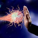 8 признака на СЛАБА имунна система, които не бива да игнорирате