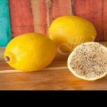 7 причини защо започнах да ям така лимона и какво се случи с тялото ми и здравето ми