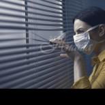 Как да разберете дали вече сте имали коронавирус?