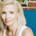 Ирина Тенчева показа кокетния си ресторант - ето в какъв уют посреща гости (Снимки):