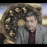 Финансовият хороскоп на Павел Глоба за 2021-Козирог-Най-щастливите хора на планетата, Стрелец-Перфектни ловци на пари