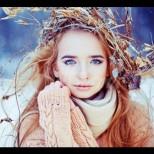 Дамски хороскоп за седмицата от 11 до 17 януари 2021 година-Жена Козирог-добри новини, Дами-Везни-Реализиране на смели идеи