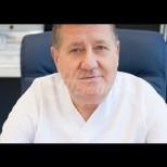 Известен кардиохирург почина от сърдечна недостатъчност