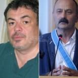 Зловещо съвпадение между кончината на Филип Трифонов и Иван Ласкин