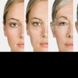Как да определим биологичната си възраст