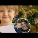 Кристина от Сандански, която уби децата си преживява истински кошмар-Ето какво й се случва в ареста