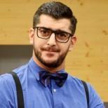 Тежка загуба в семейството на Сашо Кадиев