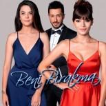 Взривяващ турски сериали стартира в ефира-Видео