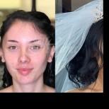 Тези 6 трансформации направо ми скриха шапката, няма да повярвате в какво се превърнаха тези жени (снимки)