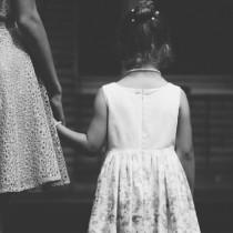 Ето кои майки отглеждат невъзпитани дъщери