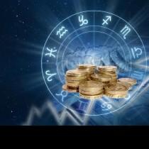 Меркурий влиза в знака Водолей: ако сте  Близнаци, Дева, Водолей започва ГОЛЯМ финансов късмет! Стрелец и Риби положителна енергия