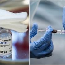 Българско семейство си сложи руската ваксина и разказа подробно за усещанията: