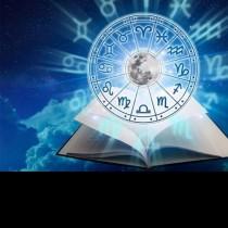 ТРИ зодии през февруари ще имат мощен успех, разкриха астролозите -