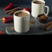 Защо трябва да пием по 1 чаша какао преди лягане