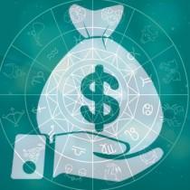 Финансов хороскоп за седмицата от 25 януари до 31 януари 2021 година-Стрелец- Голям успех, Близнаците финансово успешни