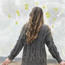 Последната цифра от годината, в която сте се родили крие свещена тайна