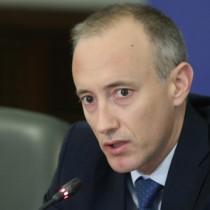 Министър Вълчев с гореща информация за края на учебната година и удължаването на срока: