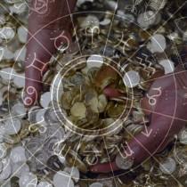 Финансов хороскоп за седмицата от 18 до 24 януари 2021 г.-Близнаци-Парите обичат броенето и реда, Овен-Вътрешна хармония