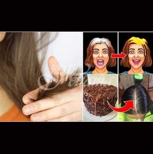 Вредните навици, заради които косата окапва - всички го правим, а се чудим защо сме с пърхот и 2 косъма на главата!