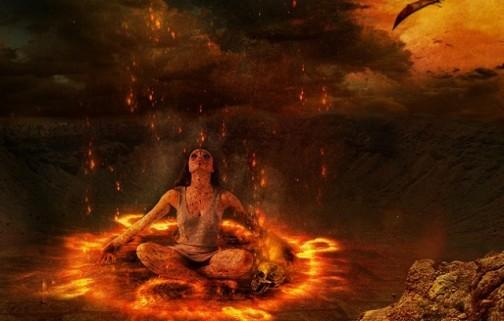 Кой смъртен грях контролира душата ти? Ето скритите пороци на зодиите: